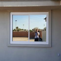 Photo Of Universal Windows Direct Las Vegas Nv United States