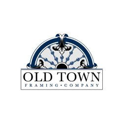 Old Town Framing Company: 1287 Commercial St, Astoria, OR