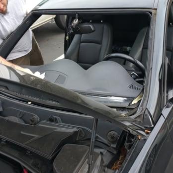 xtreme rat 3 7 cracked windshield