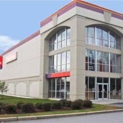 Photo Of Public Storage   Waltham, MA, United States