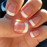 Pin by Patricia Bailey on My personally created gel nails