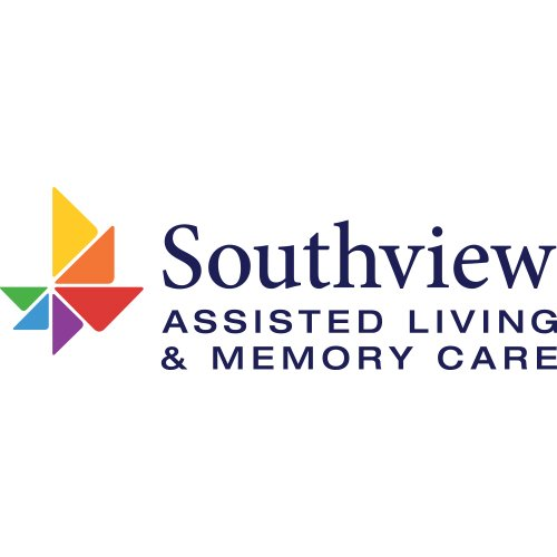Southview Assisted Living and Memory Care: 9916 Reavis Rd, Affton, MO