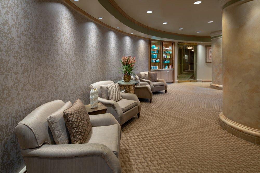 San Luis Condominiums - Slideshow Image 1