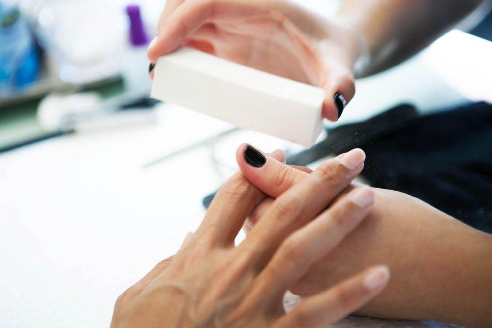 Nail Care - 379 Photos & 206 Reviews - Nail Salons - 4006 W Plano ...