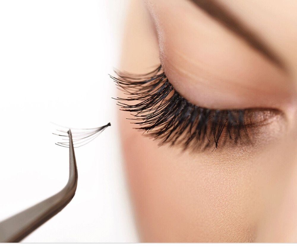 Great Eyebrows Threading Threading Services 2229 Ste C