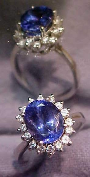 Jewelry Appraisers of Portland: 10260 SW Greenburg Dr, Portland, OR