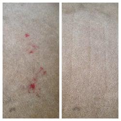 Photo of Resurrection Carpet Cleaning - Denver, CO, United States.