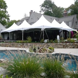 Photo of Durants Party Rentals - Ridgefield CT United States. Let us customize : durants tents and events - memphite.com
