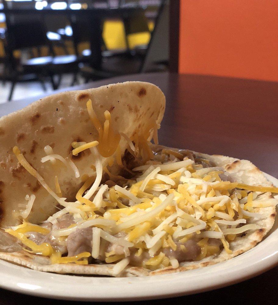 Mayito S Mexican Restaurant 1005 Hwy 183 Leander Tx