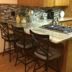 Tile 4 Less Contractors 2150 E Florida Ave Hemet CA Phone