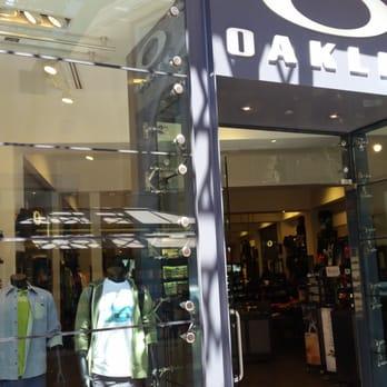 33a47b0a97d Oakley Store Irvine California « Heritage Malta