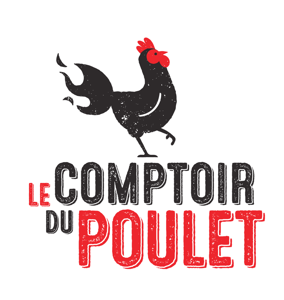 Logo du restaurant yelp for Le comptoir du meuble bruxelles