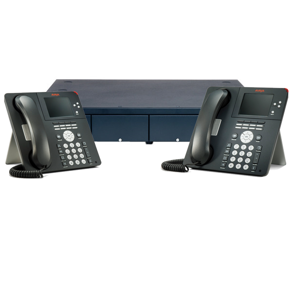Image Systems U0026 Business Solutions   Office Equipment   1776 Commerce Dr,  Elk Grove Village, IL   Phone Number   Yelp