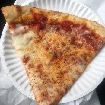 Papa Giuseppe Pizza Delray Beach Fl