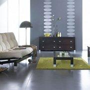 Futonwerk De futonwerk 12 photos mattresses hohe str 58 dortmund
