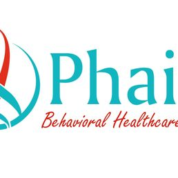 Phaite Behavioral Health Care Services Counseling Mental Health