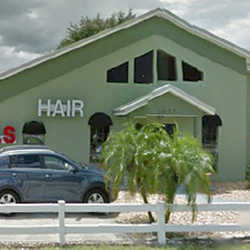 Massage FIT Life - Massage Therapy - 1037 S Combee Rd ...