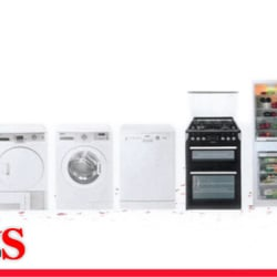 Salisbury Gas And Electrical Appliances - Electricians - Television ...
