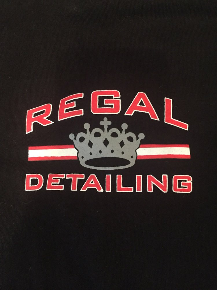 regal car detailing gift card kansas city mo giftly giftly