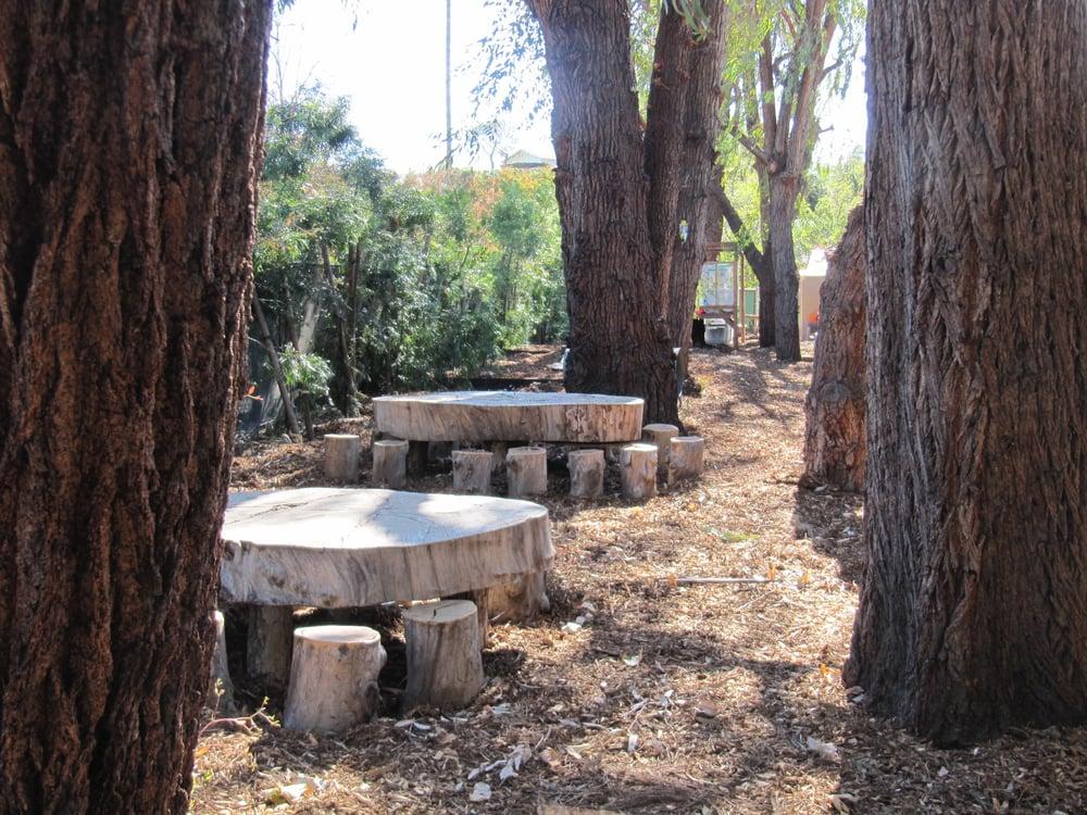 preschool woodland hills outdoor classroom yelp 508