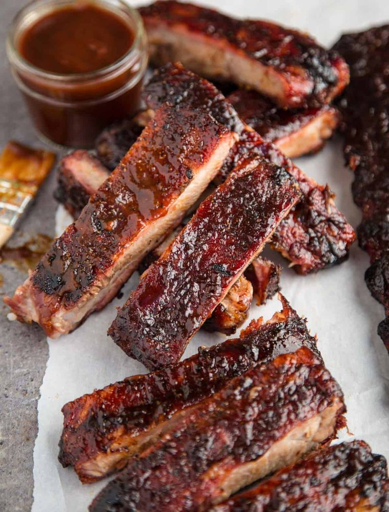 Up N Smoke BBQ, Catering Company: Chandler, AZ