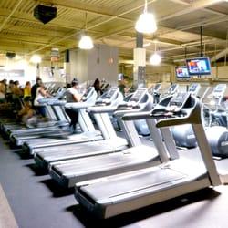 24 Hour Fitness - Compton - 69 Photos & 157 Reviews - Gyms - 110