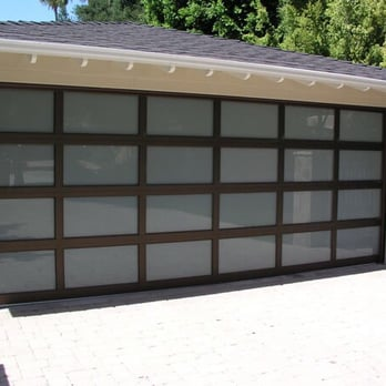 Kaiser Garage Doors Gates 12 Photos 18 Reviews Garage Door