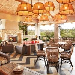 Photo Of AVANT Restaurant   San Diego, CA, United States. AVANT Patio