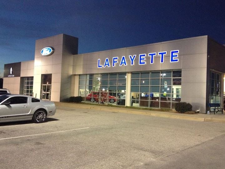 Lafayette Ford 20 Photos 30 Reviews Car Dealers 5202 Raeford Rd Fayetteville Nc Phone Number Yelp