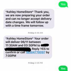 Good Photo Of Ashley HomeStore   Kissimmee, FL, United States.