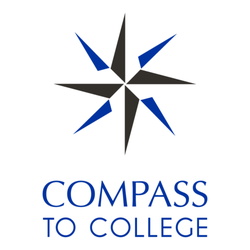 Yelp Reviews for Compass To College - (New) College Counseling