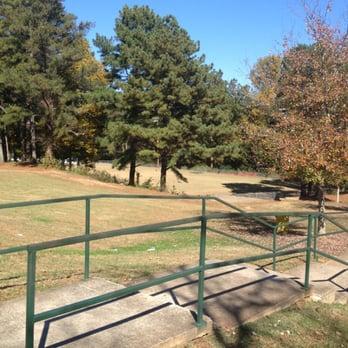 Photo Of Flat Shoals Park