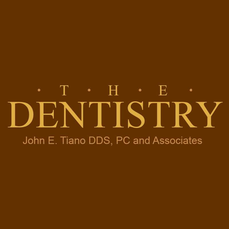 The Dentistry: 7546 US 30, Irwin, PA