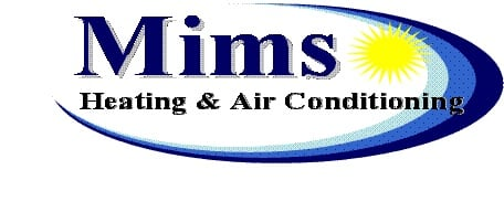 Mims Heating & Air Conditioning