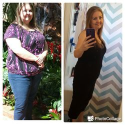 How to lose weight if your chubby photo 1