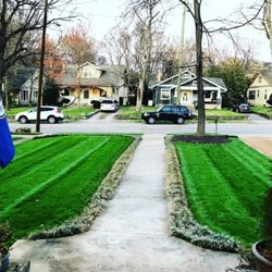 Turf Masters Lawn Care - 17 Photos - Landscaping - 207