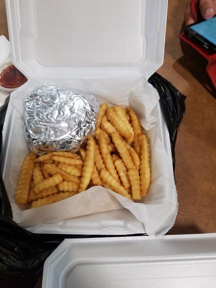 Offical Belinda Sue's Restaurant: 5600 Brainerd Rd, Chattanooga, TN