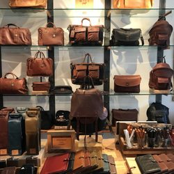 Photo Of Will Leather Goods San Francisco Ca United States