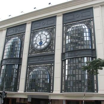 Photo Of Shopping Pátio Paulista   São Paulo   SP, Brazil