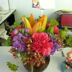 Photo Of Corianne S Flowers More San Gabriel Ca United States Small