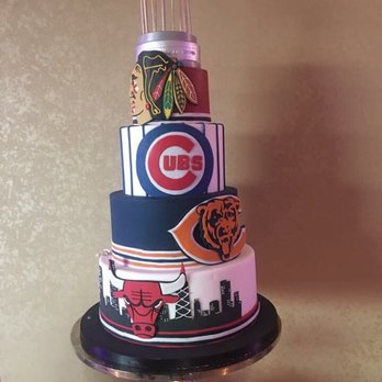 Cake Art By Amy Phone Number : Amy Beck Cake Design - 97 Photos & 127 Reviews - Bakeries ...