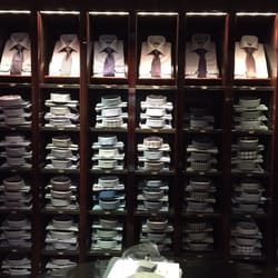 Tom Ford 18 Photos 40 Reviews Accessories 672 Madison Ave