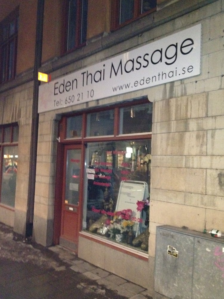 massage huddinge xnxx coom