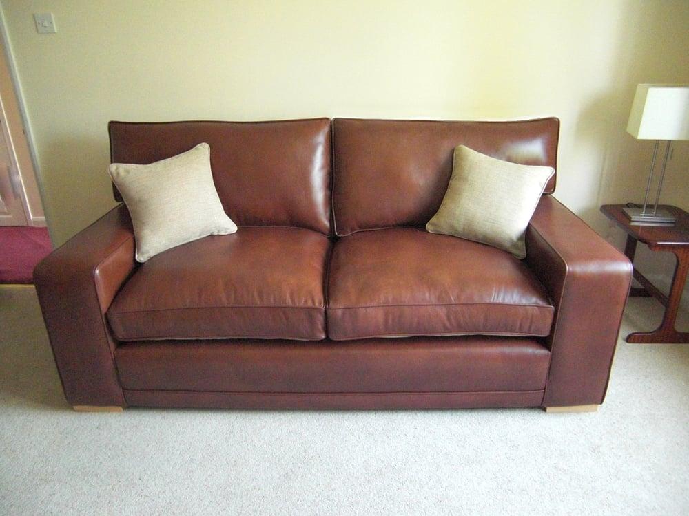 The designer sofa get quote furniture stores unit 11 for Furniture nottingham