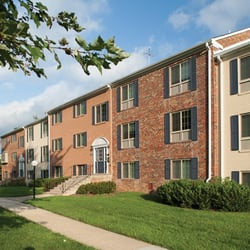 Photo Of Village Square West Apartments   Rockville, MD, United States