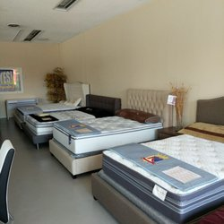 Photo Of Fine Mattress 4 Less   West Covina, CA, United States ...
