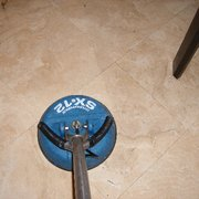 ... Winter Garden U2013 Carpet Cleaning. First Impressions
