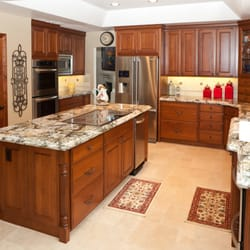 Sensational Kitchen Cabinets Beyond 43 Photos Contractors 2910 E Home Interior And Landscaping Palasignezvosmurscom