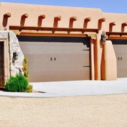 Mesilla Valley Door Las Cruces Nm 2019 All You Need