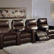 Photo Of Crosby S Furniture Warner Robins Ga United States